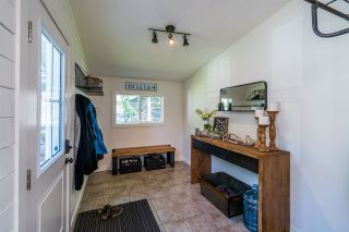 """Photo 3: 26835 N NESS LAKE Road in Prince George: Ness Lake House for sale in """"NESS LAKE"""" (PG Rural North (Zone 76))  : MLS®# R2481397"""