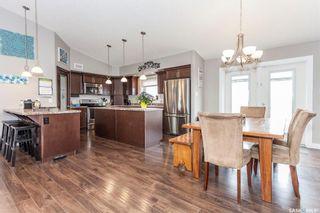 Photo 21: Elliott Acreage in Vanscoy: Residential for sale (Vanscoy Rm No. 345)  : MLS®# SK862770