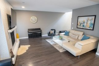 Photo 31: 20634 97A Avenue in Edmonton: Zone 58 House for sale : MLS®# E4225094