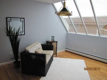 Photo 9: Photos: Ocean View in White Rock - see additional information for marketing brocure.