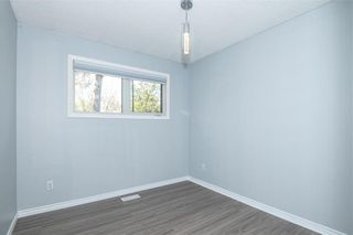 Photo 20: 91 Bright Oaks Bay in Winnipeg: Bright Oaks Residential for sale (2C)  : MLS®# 202123881