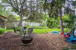 Photo 44: 518 Walmer Road in Saskatoon: Caswell Hill Residential for sale : MLS®# SK859333