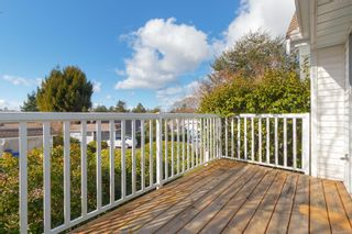Photo 31: 3665 1507 Queensbury Ave in Saanich: SE Cedar Hill Row/Townhouse for sale (Saanich East)  : MLS®# 866565