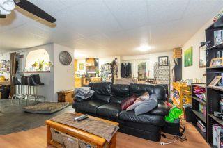 Photo 12: 7242 EVANS Road in Chilliwack: Sardis West Vedder Rd Duplex for sale (Sardis)  : MLS®# R2500914