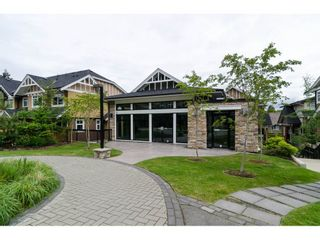 """Photo 20: 33 2979 156TH Street in Surrey: Grandview Surrey Townhouse for sale in """"Enclave"""" (South Surrey White Rock)  : MLS®# R2141367"""