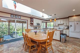 Photo 12: 33237 RAVINE Avenue in Abbotsford: Central Abbotsford House for sale : MLS®# R2568208