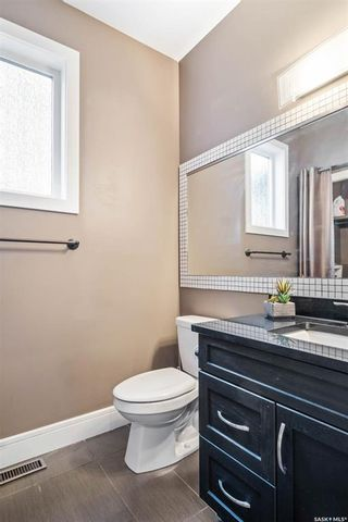 Photo 20: 642 Atton Crescent in Saskatoon: Evergreen Residential for sale : MLS®# SK871713