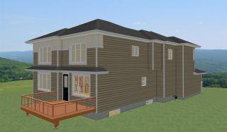Photo 10: 17936 59 Street in Edmonton: Zone 03 House for sale : MLS®# E4228370