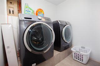 Photo 24: 357 Kirkpatrick Crescent in Edmonton: Zone 29 House for sale : MLS®# E4230880