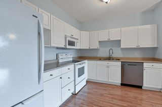 Photo 2: 52 251 McPhedran Rd in Campbell River: CR Campbell River Central Condo for sale : MLS®# 875653