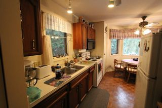Photo 13: 2475 Forest Drive: Blind Bay House for sale (Shuswap)  : MLS®# 10128462