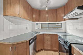 Photo 9: 211 1930 W 3RD AVENUE in Vancouver: Kitsilano Condo for sale (Vancouver West)  : MLS®# R2485554