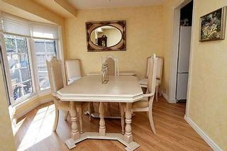 Photo 5: 91 Karma Road in Markham: House (2 1/2 Storey) for sale : MLS®# N1470694