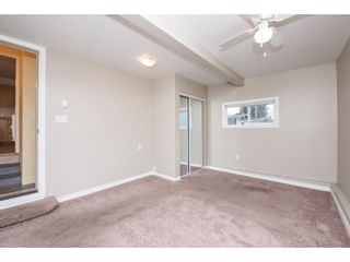 Photo 13: 2052 VINEWOOD Street in Abbotsford: Central Abbotsford House for sale : MLS®# R2129991
