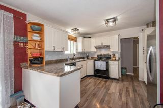 Photo 5: 1083 CEDAR Street in Smithers: Smithers - Town House for sale (Smithers And Area (Zone 54))  : MLS®# R2607562