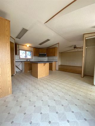 Photo 3: #1 28009 Township Road 372: Springbrook Mobile for sale : MLS®# A1135034