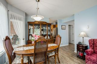 Photo 7: . 2109 Hawksbrow Point NW in Calgary: Hawkwood Apartment for sale : MLS®# A1116776