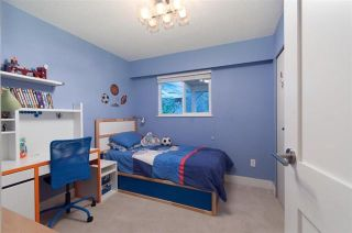 Photo 27: 812 W 19TH Street in North Vancouver: Mosquito Creek House for sale : MLS®# R2568327