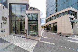 Photo 14: 1711 89 NELSON Street in Vancouver: Yaletown Condo for sale (Vancouver West)  : MLS®# R2617362