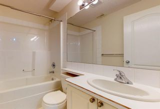 Photo 26: 48 Moreuil Court SW in Calgary: Garrison Woods Detached for sale : MLS®# A1075333