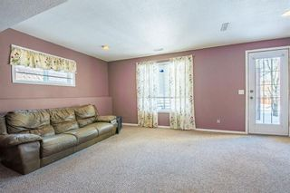 Photo 17: 59 CRYSTALRIDGE Close: Okotoks House for sale : MLS®# C4177161
