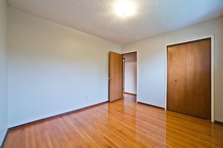 Photo 17: 51 Holland Street NW in Calgary: Highwood Semi Detached for sale : MLS®# A1131163