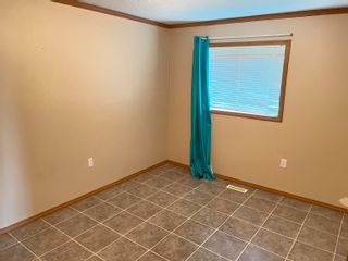 Photo 13: 24021 Twp Rd 620: Rural Westlock County House for sale : MLS®# E4264230