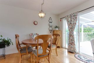 """Photo 4: 4856 43 Avenue in Delta: Ladner Elementary House for sale in """"LADNER ELEMENTARY"""" (Ladner)  : MLS®# R2204529"""