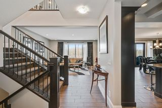 Photo 4: 40 ROCKCLIFF Grove NW in Calgary: Rocky Ridge Detached for sale : MLS®# A1084479