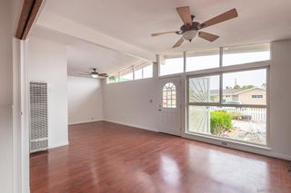 Photo 7: IMPERIAL BEACH House for sale : 4 bedrooms : 323 Donax Ave