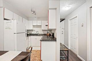 Photo 15: 102 331 E Burnside Rd in : Vi Burnside Condo for sale (Victoria)  : MLS®# 853671