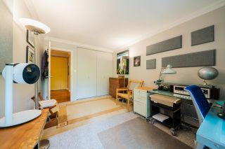 Photo 12: 305 1720 W 12TH Avenue in Vancouver: Fairview VW Condo for sale (Vancouver West)  : MLS®# R2622661