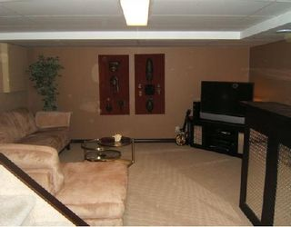 Photo 9: 120 ALEX TAYLOR Drive in WINNIPEG: Transcona Residential for sale (North East Winnipeg)  : MLS®# 2817046