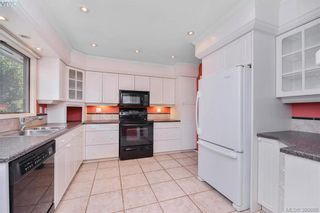 Photo 11: 3012 Wishart Rd in VICTORIA: Co Wishart North House for sale (Colwood)  : MLS®# 797488