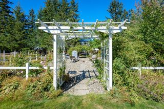Photo 23: 2344 Grantham Pl in : CV Courtenay North House for sale (Comox Valley)  : MLS®# 852338