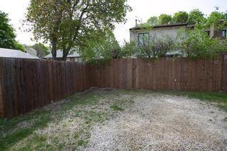 Photo 26: 909 Dugas Street in Winnipeg: Windsor Park Residential for sale (2G)  : MLS®# 202011455