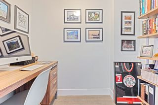 """Photo 16: 406 233 KINGSWAY Avenue in Vancouver: Mount Pleasant VE Condo for sale in """"VYA"""" (Vancouver East)  : MLS®# R2625191"""