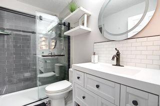 Photo 23: 64 Prestwick Cove SE in Calgary: McKenzie Towne Detached for sale : MLS®# A1118017
