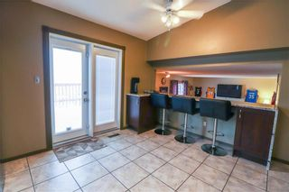 Photo 12: 47 George Marshall Way in Winnipeg: Canterbury Park Residential for sale (3M)  : MLS®# 202103989