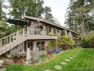 Photo 19: 980 Perez Dr in VICTORIA: SE Broadmead House for sale (Saanich East)  : MLS®# 756418