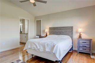 Photo 21: 2013 31 Avenue: Nanton Detached for sale : MLS®# C4299425
