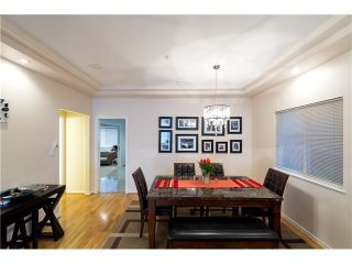 Photo 5: 272 61ST Ave E in Vancouver East: South Vancouver Home for sale ()  : MLS®# V1119950