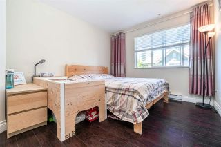 """Photo 20: 18 7503 18 Street in Burnaby: Edmonds BE Townhouse for sale in """"South Borough"""" (Burnaby East)  : MLS®# R2587503"""