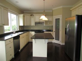 Photo 5: 36024 AUGUSTON PKY SOUTH in ABBOTSFORD: Abbotsford East House for rent (Abbotsford)