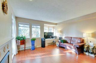 Photo 10: 310 6735 STATION HILL COURT in Burnaby: South Slope Condo for sale (Burnaby South)  : MLS®# R2227810