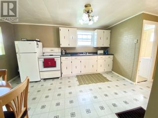 Photo 7: 6 Bayview Road in Campbellton: House for sale : MLS®# 1236332