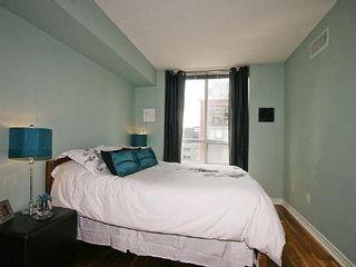 Photo 6: 7 330 E Adelaide Street in Toronto: Moss Park Condo for sale (Toronto C08)  : MLS®# C2682903