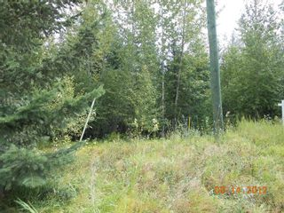 Photo 2: 6471 Lindsay Road # Site 1 in Magna Bay: Land Only for sale