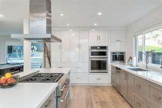 Photo 12: 15841 COLUMBIA Avenue: White Rock House for sale (South Surrey White Rock)  : MLS®# R2548921