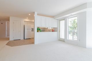 Photo 14: 3142 1818 Simcoe Boulevard SW in Calgary: Signal Hill Apartment for sale : MLS®# A1114584